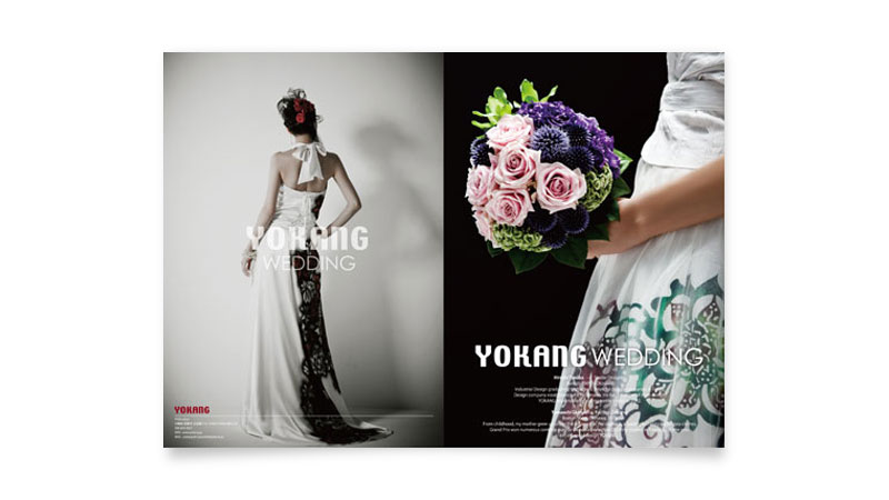 YOKANG-WEDDING-1
